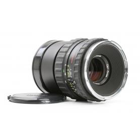 Rollei Makro-Planar HFT 4,0/120 für Rolleiflex (227947)