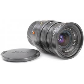 Leica Tri-Elmar-M 4,0/28-35-50 ASPH. (217921)