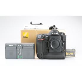 Nikon D4s (227952)