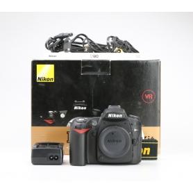 Nikon D90 (227953)