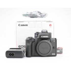 Canon EOS M50 (227999)