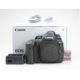 Canon EOS 5D Mark IV (228004)