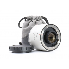Canon Extender EF 2x III (227985)