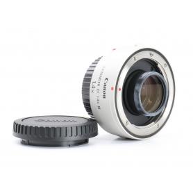 Canon Extender EF 1,4x III (227998)