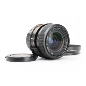 Minolta MD Zoom 3,5/24-35 (228010)