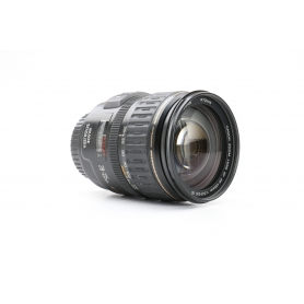 Canon EF 3,5-5,6/28-135 IS USM (228017)