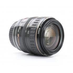Canon EF 3,5-4,5/28-105 USM (228019)