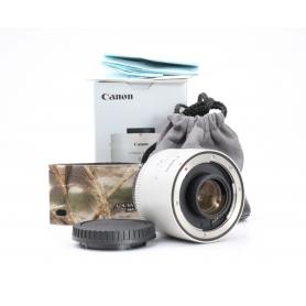 Canon Extender EF 2x III (228024)