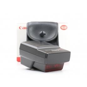Canon Speedlite Infrarot-Auslöser ST-E2 (228025)