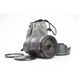 Canon EF 4,0/24-105 L IS USM (228026)