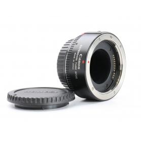 Canon Zwischenring EF-25 (228027)
