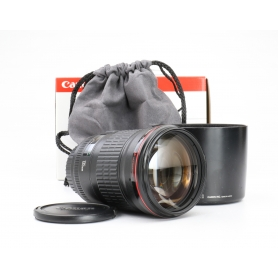 Canon EF 2,0/135 L USM (228031)