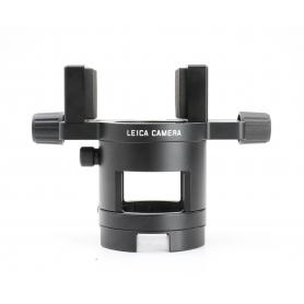 Leica Digital Adapter 2 Digiscoping für Leica Televid Scopes 42303 (228033)