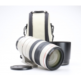 Canon EF 4,5-5,6/100-400 L IS USM (228044)