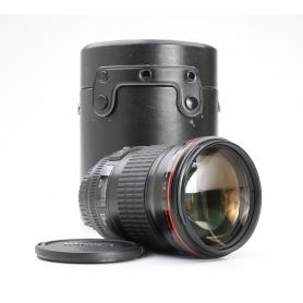 Canon EF 2,0/135 L USM (228047)