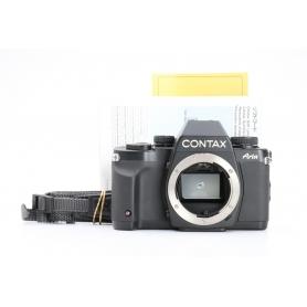 Contax Aria (227944)