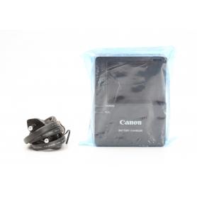 Canon Ladegerät LC-E8E (228070)