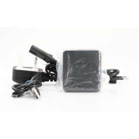 Sony AC Adapter AC-UB10C (228121)