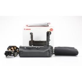 Canon Batterie-Pack BG-E13 EOS 6D (228128)