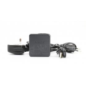 Sony AC Adapter AC-UB10C (228072)
