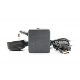 Sony AC Adapter AC-UB10C (228073)