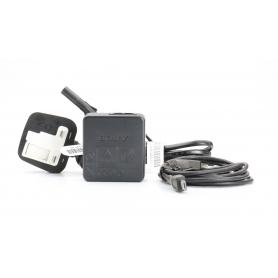 Sony AC Adapter AC-UB10C (228075)