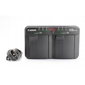 Canon Ladegerät LC-E4 (228084)