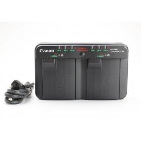 Canon Ladegerät LC-E4 (228092)