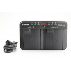 Canon Ladegerät LC-E4 (228094)