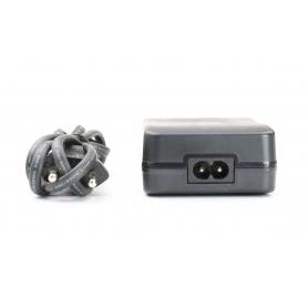Canon AC Adapter AC-E4 (228105)