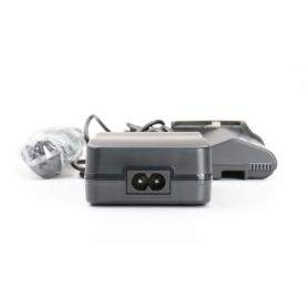 Canon AC Adapter AC-E4 (228122)