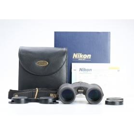 Nikon Fernglas 8x32 7,8° L DCF HG Series (228132)