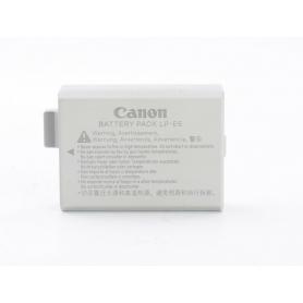 Canon NI-MH Akku LP-E5 (201325)