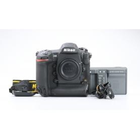 Nikon D5 (228165)