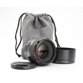 Canon EF 1,2/50 L USM (228173)