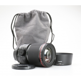Canon TS-E 4,0/135 L Makro (228175)