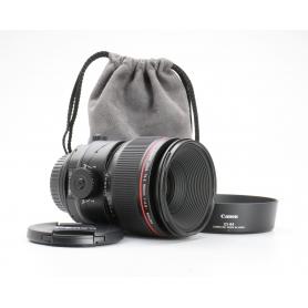 Canon TS-E 2,8/90 L Makro (228176)