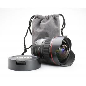 Canon EF 2,8/14 L USM II (228181)