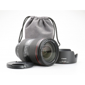 Canon EF 4,0/24-105 L IS II USM (228182)