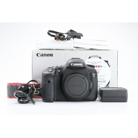 Canon EOS 7D (228194)