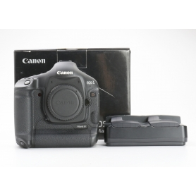 Canon EOS-1D Mark IV (228201)