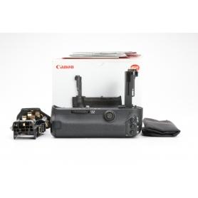 Canon Batterie-Pack BG-E11 EOS 5D Mark III (228265)