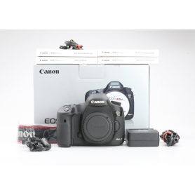 Canon EOS 5D Mark III (228241)