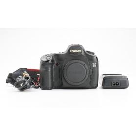 Canon EOS 5D (228244)