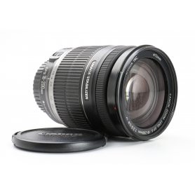 Canon EF-S 3,5-5,6/18-200 IS (228142)