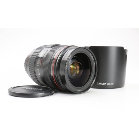 Canon EF 2,8/24-70 L USM (228145)