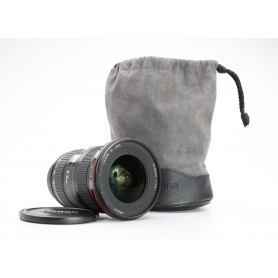 Canon EF 2,8/16-35 L USM II (228151)