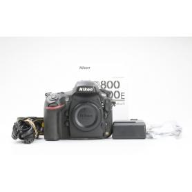Nikon D800 (228159)