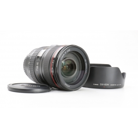 Canon EF 4,0/24-105 L IS USM (228209)
