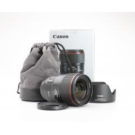 Canon EF 1,4/35 L USM II (228227)